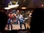 Концерт в клубе Jagger 16.05.2013