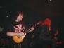 Концерт в клубе Jagger 18.02.2010
