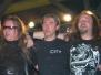 Концерт в Roks Club - 13.05.2006