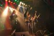 Концерт в Roks club - 22.10.2006