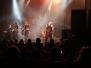 Концерт в ДК им. Дзержинского - 08.04.2006