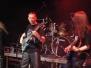 """Выступление на фестивале \""""кРок у Майбутнэ\"""" 21.05.2010"""