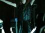 Концерт в R-club 04.05.2006